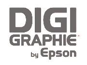 digigraphlogo