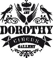 logo-dorothy